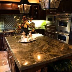Mc Granite Countertops Nashville Tn