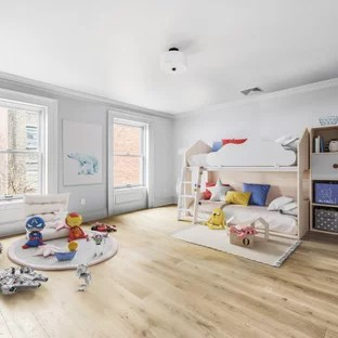 18 Beautiful Kids Room Pictures Ideas October 2020 Houzz