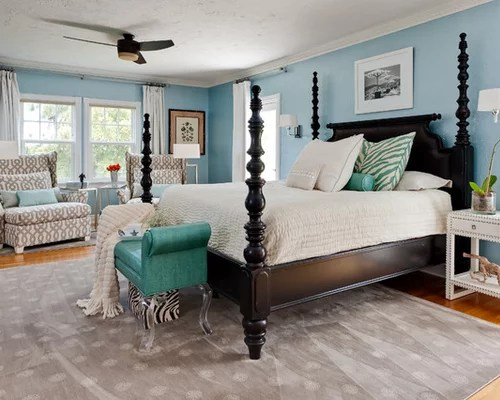 Tommy Bahama Home Design Ideas, Pictures, Remodel And Decor