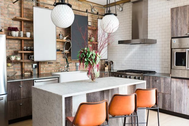 New This Week: 3 Fun Kitchen Ideas To Make Your Space