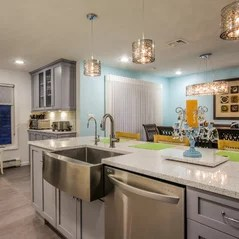 Alure Kitchens And Baths Long Island Kitchen Cabinet Trends ForAllure Kitchen And Bath Long Island   Amazing Bedroom  Living Room  . Allure Kitchen And Bath Long Island. Home Design Ideas