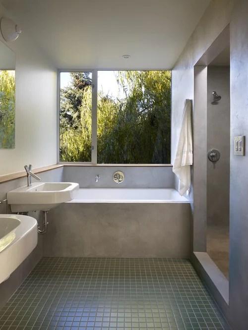 Milestone Hybrid Cement Home Design Ideas Pictures