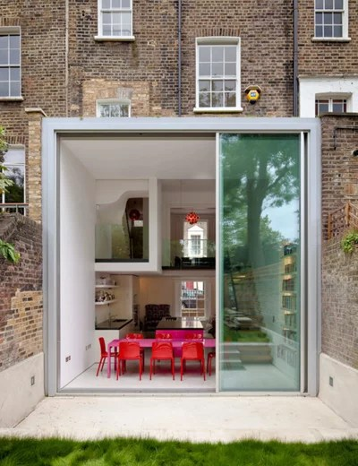 Interactive House Planning Portal Best 2017 Building A