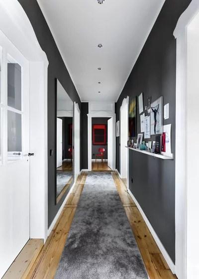 scandinave couloir by designstudio pascal walter