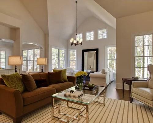 Sherwin Williams White Duck Home Design Ideas Pictures