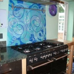 Funkysplashbacks Newbury Berkshire UK RG20 9XY