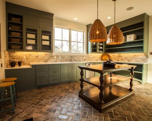 Best Large Laundry Room Design Ideas Amp Remodel Pictures Houzz