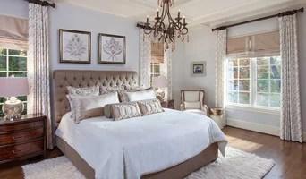 Best Interior Designers And Decorators In Charlotte Houzz
