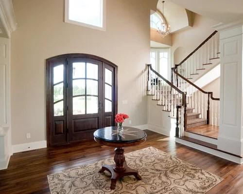 Kilim Beige Sherwin Williams Home Design Ideas Pictures