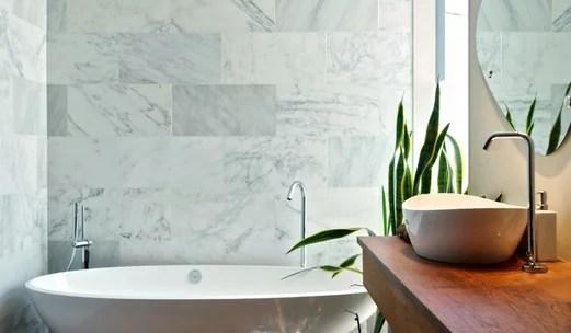75 Most Popular Bathroom Design Ideas For 2019