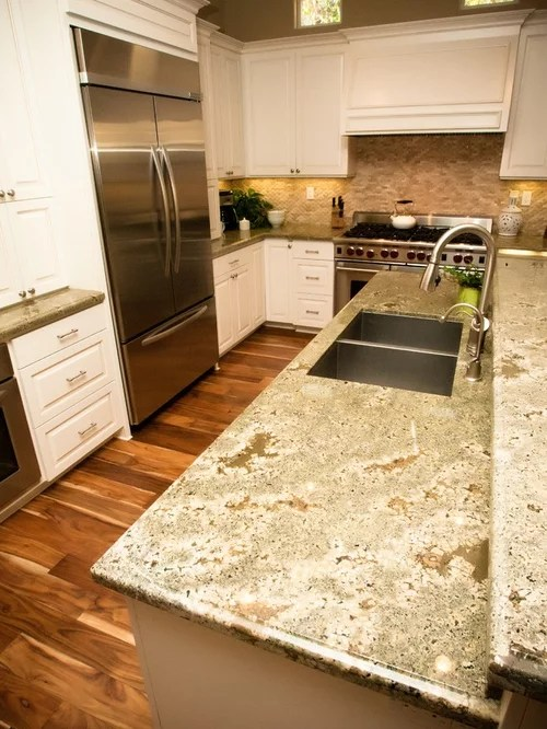 Acacia Wood Floor Ideas Pictures Remodel And Decor