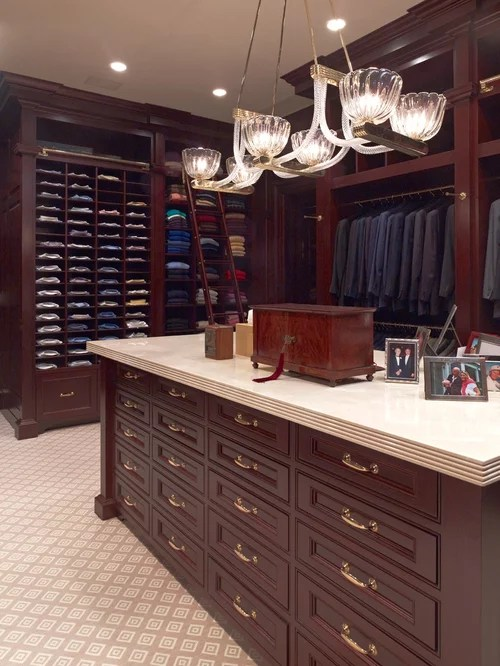 Mens Closet Ideas Pictures Remodel And Decor