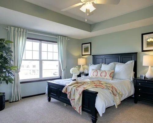 Sherwin Williams Quietude Ideas Pictures Remodel And Decor