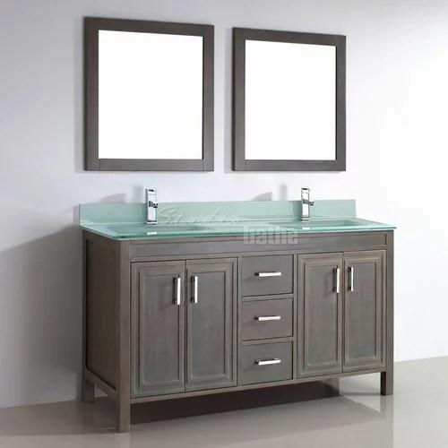 Quality Bathroom Vanity Manufacturers
