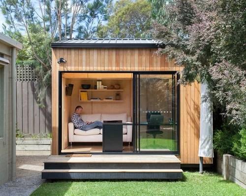 Diy Garden Sheds Melbourne