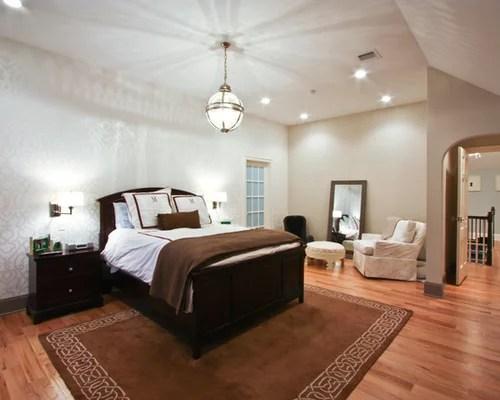 Master Bedroom Wallpaper Home Design Ideas Pictures