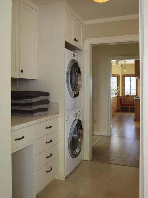 Washer Dryer Cabinet Houzz