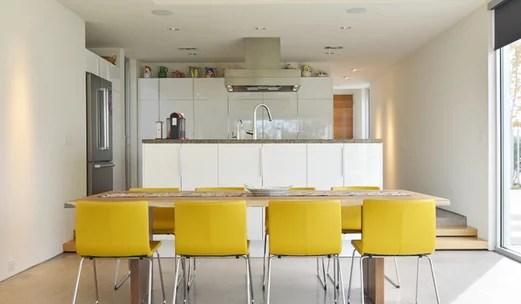 75 Most Popular Dining Room Design Ideas For 2019