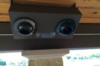 jetstream outdoor cooling llc