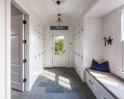 Best mudroom lighting. modern mudroom lighting decor ideasdecor ...