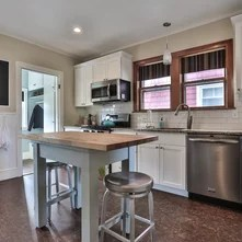 stand alone kitchen islands save photo traditional kitchen by wendy hynes