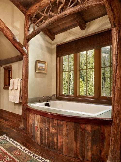 Tub Alcove Ideas Pictures Remodel And Decor