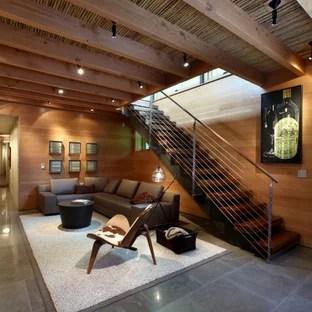 ceramic tile basement pictures ideas