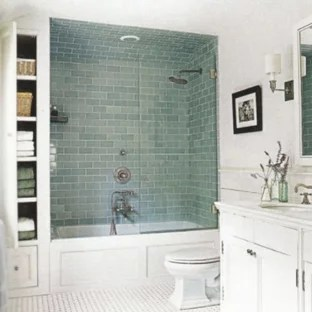 traditional bathroom pictures ideas