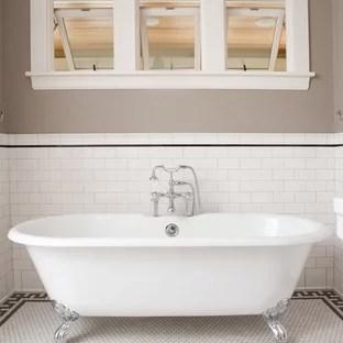 6x6 ceramic tile bathroom ideas