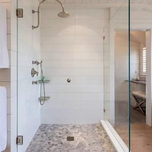 ceramic tile bathroom pictures ideas