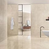 sequence hdp porcelain tile by florida