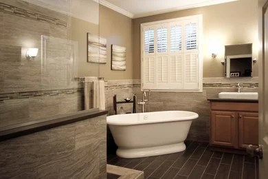 tile marble gallery project photos