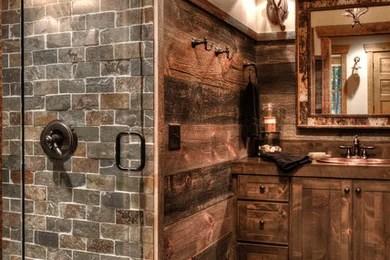 western tile design center dublin ca