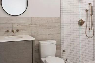 cancos tile corporation riverhead ny