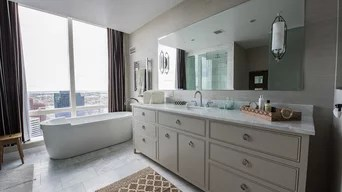 Estimates and guides on perfect design. Best 15 General Contractors In Arlington Ma Houzz
