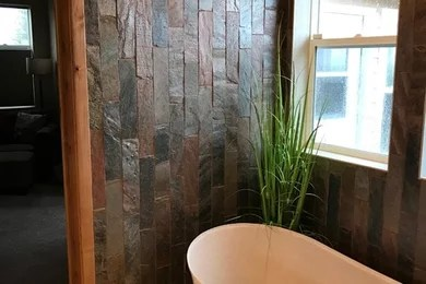 nelson tile and stone bend or us