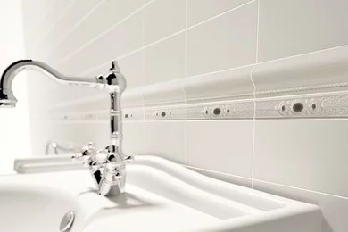 country ceramic tile co suffern ny