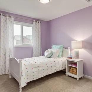 999 Beautiful Purple Bedroom Pictures Ideas October 2020 Houzz