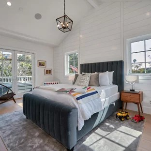 75 beautiful contemporary guest bedroom