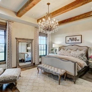Must See French Country Bedroom Pictures Ideas Before You Renovate 2020 Houzz