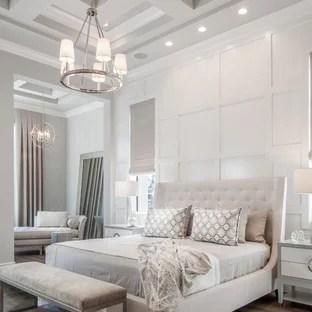 75 beautiful bedroom pictures ideas