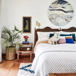 75 Beautiful Southwestern Bedroom Pictures Ideas January 2021 Houzz