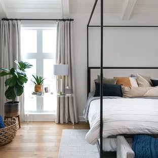 75 Beautiful Small Bedroom With A Standard Fireplace Pictures Ideas January 2021 Houzz