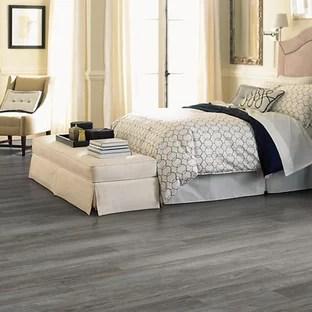 18 Beautiful Vinyl Floor Bedroom Pictures Ideas October 2020 Houzz