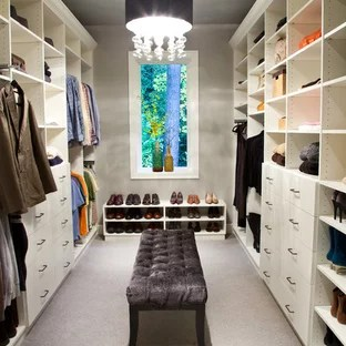 999 Beautiful Dressing Room Pictures Ideas October 2020 Houzz
