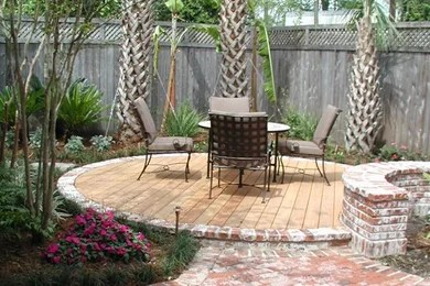 wood crafters of texas patio covers