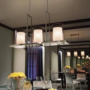 houzz light fixtures dining room online
