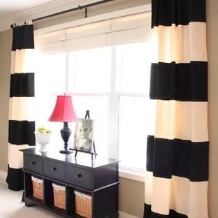 curtains houzz