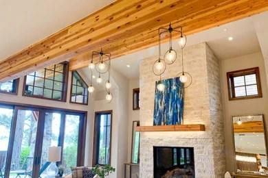 hobrecht lighting design decor