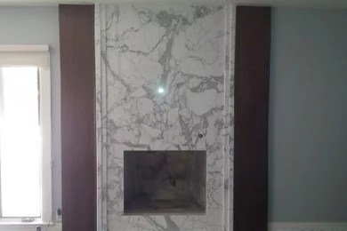 classic tile stone ottawa on ca